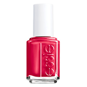 http://www.essie.com/shop/she%27s-pampered-p-467.html
